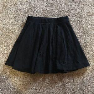 ‼️SO Skater Skirt‼️